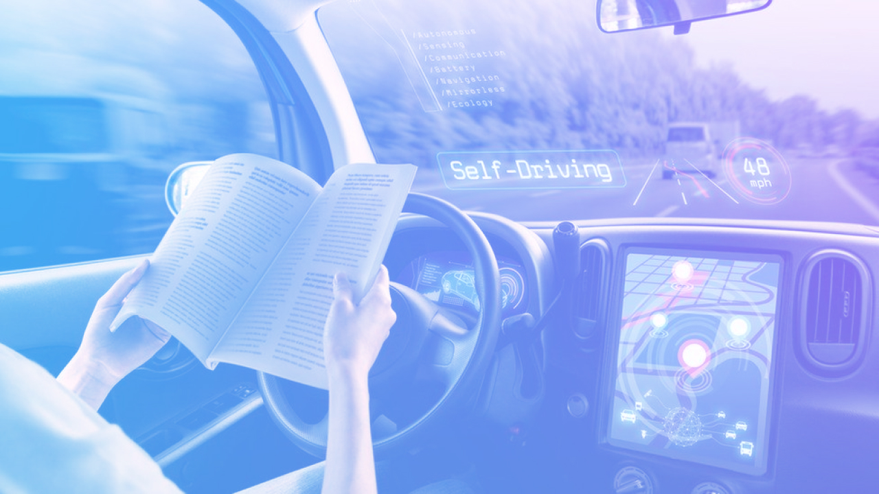 Road Safety Computer Vision