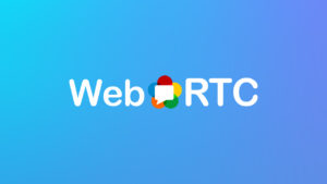 Machine Vision-based WebRTC