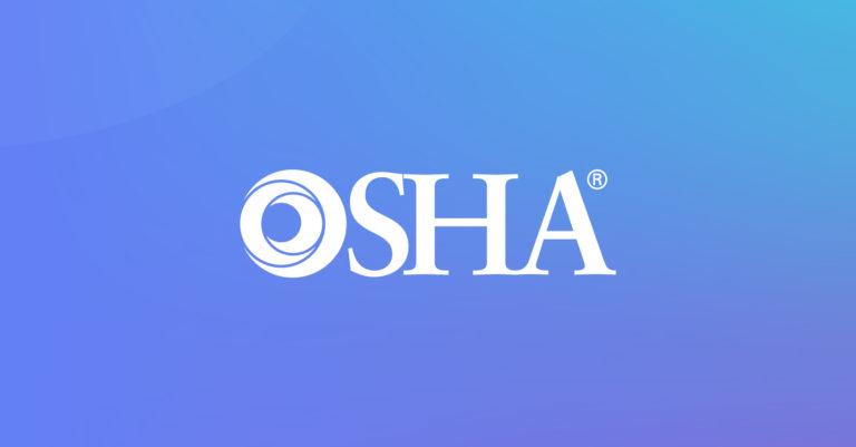 OSHA AI Software